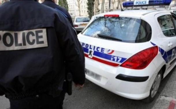 حماقات القضاء الفرنسي. انطلاق محاكمة مواطن فرنسي بتهمة إغتصاب سيارة شرطة!!