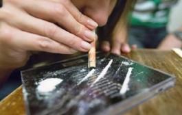 """توقيف بزناس """"لمرفحين"""" المتخصص في ترويج الكوكايين بكازا"""