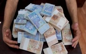 مقدمين وشيخ نصبوا على مواطنين في السطات.. وها شحال داو ليهم