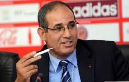 مفاجآت في لائحة الزاكي التي ستواجه المنتخب الليبي