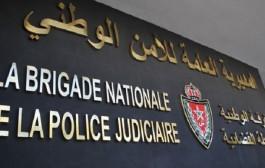 ها بشحال حكمو على عميد مزيف بالفرقة الوطنية للشرطة القضائية