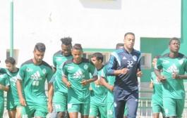 لاعب تونسي ثان في طريقه إلى الرجاء