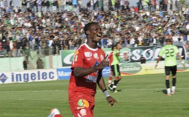 فابريس يرفض الانتقال إلى الدوري القطري