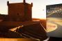 """""""سراب"""" دوغلاس كينيدي!  رواية أمريكية عن الحب والصويرة وطاطا وورزازات والبيضاء"""
