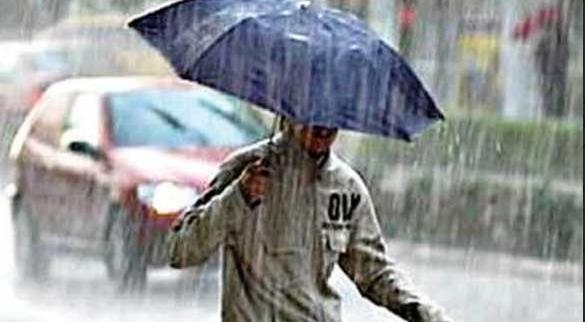 """بوعابد عن الارصاد الجوية لـ""""كود"""": الأمطار العاصفية تستمر"""