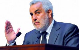 """بنكيران يستأنف جلسته الشهرية دون أن يعتذر للمعارضة عن """"السفاهة"""""""