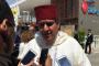 أخنوش : الرواق المغربي خذا أكثر جاذبية وكيحقق أكبر عدد من الزوار سنويا /فيديو/