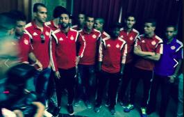 الإحتفالات مستمرة عند الوداد..والي البيضاء يقيم حفل استقبال رسمي للفريق الفائز بالبطولة 18