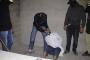دعاية. السلفيون لمغاربة دارو فيلم على التعذيب