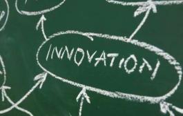 """مغربية تتألق في امريكا. بلغت نصف نهائي مسابقة """"المبادرة العالمية للابتكار من خلال العلوم والتكنولوجيا"""""""""""