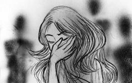 وحش في جبة داعي إلى الله. بالفيديو. طفلة تروي كيف اغتصبها  امام  مسجد بالفقيه بن صالح