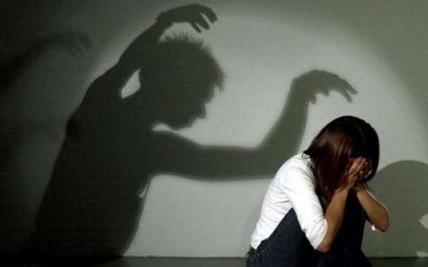 الشيبة العايبة. اعتقال سيتيني متهم باغتصاب طفلة قاصر في متجره
