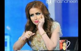 إعلامية كويتية تهاجم ممثلة مغربية وتصفها بالعاهرة