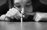 ها بشحال ضربو أفراد شبكة لترويج الكوكايين في كازا كيتزعمها خدامات بعلب ليلية