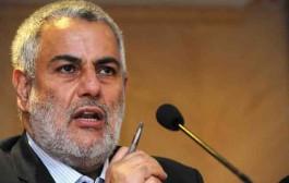 سولنا المغاربة : واش أنت مع بنكيران أن السياسيين والمعارضة سفهاء؟. وكان انقسام في الاراء بين مؤيد ومعارض لبنكيران
