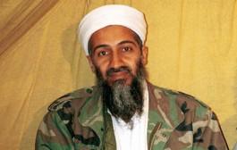 الفايننشيال تايمز: أساليب داعش تجعل أسامة بن لادن يبدو رقيقا