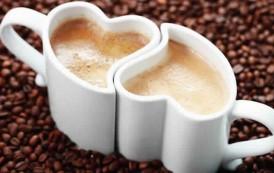 ديكشي علاش لقهاوي عامرين بالرجال. دراسة تؤكد أن شرب القهوة يقلل من خطر العجز الجنسي