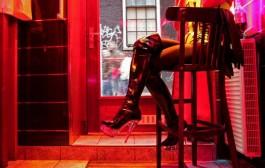 """الحبس لمتزوج بكازا تورط في تصوير فتيات تعرف عليهم بمواقع للزواج في وضعيات شاذة وابتزهم بنشر الأشرطة والصور في """"الفايسبوك"""" و""""الواتساب"""""""