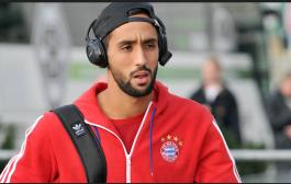 بايرن ميونيخ يتبرع بمليون يورو للاجئين