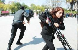 """فيديو الاسبوع. الحسن الثاني: لا يمكن المس باستقرار تونس لانها """"شعب"""" والمغرب مستعد للتدخل عسكريا دفاعا عنها =فيديو="""