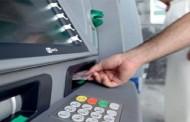 شبكة متخصصة في قرصنة البطائق البنكية طاحت في يد البوليس ديال كازا. كانو كيشرو تذاكر سفر وحجز بفنادق عالمية عن طريق الأنترنت