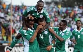 لاعب نيجيري في الرجاء مقابل 200 ألف دولار سنويا