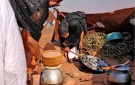 فطور أهل الصحرا ما بقاش هوا : إختفاء مأكولات شعبية من فوق موائد الإفطار والسحور