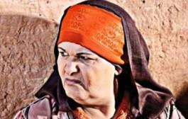 فاطمة وشاي التي تدافع عن عفة المرأة في السينما تستصغر أختها المرأة في إشهارات التلفزيون