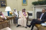 طق، طق، طق، هل أحد في بيت الشعر!  شاعر سيعدم أيها الشعراء في السعودية، وتهمته أفكاره المضللة وشَعره الطويل
