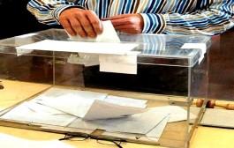عاجل. كلشي الخايب يخرج من الرحامنة. 8 اشخاص يقتحمون مكتب تصويت باش ياخدو الصندوق