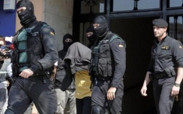 سكوب. التنسيق الأمني المغربي ـ الإسباني يطيح بتونسي مبحوث عنه دوليا في الاتجار بالمخدرات