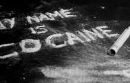 البوليس ديال كازا فكك شبكة ترويج الكوكايين والاعتقالات تطال 15 شخصا من بينهم 3 نادلات بعلب ليلية
