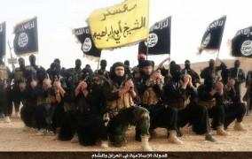لماذا فشلت داعش في اختراق المغرب؟