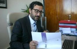 """مديرة فدوزيم شرات برطما في """"أنفا بلاص"""" بـ 375 مليون"""