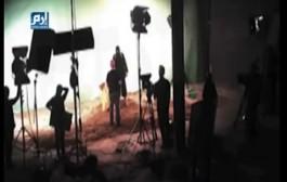 هل جرائم داعش حقيقية أم أفلام هوليودية؟ مقطع مسرب يثير الشكوك وأمريكا وسط الزوبعة (فيديو)