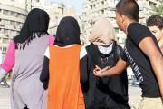 داعش ليست رجلا وليست إرهابا. داعش هي إنهيار القيم والمؤسسات وما يحدث اليوم في المغرب هو الداعشية بأم عينها