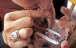 توقيف مبحوث عنه في الرباط متخصص في ترويج الكوكايين