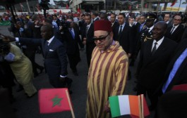 """المغرب حالف حتى يحيح فافريقيا: بوسعيد:  المملكة تعتزم المساهمة في صندوق """"أفريكا 50″ بمبلغ 100 مليون دولار"""