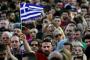 اوروبا تحبس انفاسها في انتظار نتيجة الاستفتاء في اليونان