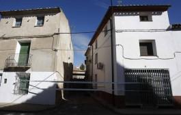بغاو يديرو بحال رية وسكينة. إعتقال مغربي وزوجته وشخص ثالث قتلوا جارهم الاسباني بسباب لفلوس