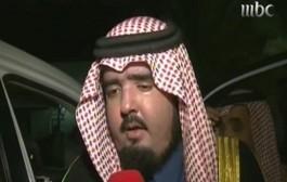 مجتهد فرش أمير سعودي عايش في باريس تشارك في إحياء حفلاته الخاصة 60 مغربية وفرنسية وسعودية (صور)