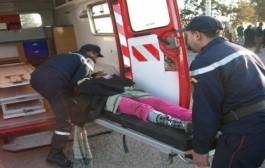 جوج بوطات في كازا قتلو رضيع وحرقوا ثلاثة نساء