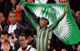عاجل: مباراة الرجاء واناطوليا التركي مباشرة على الرياضية الاحد