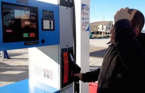 انخفاض قياسي في سعر الغازوال والننزين ابتداء من فاتح شتنبر: من 6 ريالات ل15 ريال نزل