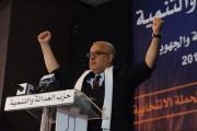 صوتوا على العدالة والتنمية، وانقذوا حياة بنكيران، إنهم يخططون لاغتياله!  إذا لم يصوت المغاربة على حزب بنكيران، فإنه سيموت في سبيل الله