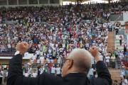 على هامش انتخابات 2 أكتوبر: اخطأ بنكيران التقدير  حين جعل هذه الانتخابات استفتاء على الأداء الحكومي٬ فالتصويت لم يعكس عدد المقاعد