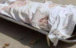 انتشال جثة شاب عشريني ودراجته من واد ببني ملال