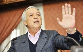 «أطـاك» ترفض اقتراض البيضاء ساجد200 ألف دولار وتطالب باسترجاع 3,7 مليار درهم كديون مستحقة