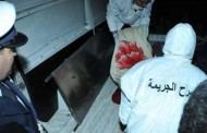 سابقة في البيضاء: سكان«الزيـرو كـاط» أخطر حي لتخصيب الجريمة في كـازا يحتمون بوكيل الملك من تخاذل السلطات الأمنية والترابية