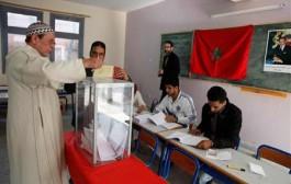 الدرهم يستعين بحرسه القديم لخلط أوراق دائرة العيون الإنتخابية بعد جفاء